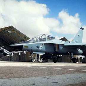 Η νέα γενιά της αεροπορίας περνά από τα Μ-346 σε Rafale, F-16 Viper και μελλοντικά στην 5η γενιάμαχητικών