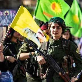 Ποιοι Τούρκοι και ποια Τουρκία – Κούρδοι: »Μας εξανάγκασαν να αλλάξουμε τα ονόματάμας»