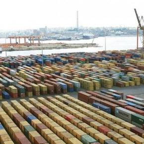 Οι ΗΠΑ με νέο σχέδιο Μάρσαλ διώχνουν τους Κινέζους από τις ελληνικές υποδομές – Μάχη γιγάντων μέχριςεσχάτων