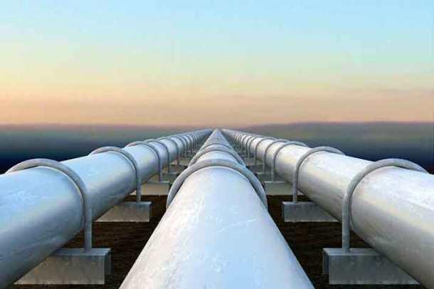 pipelines-696x464