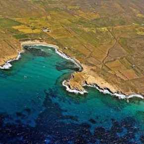 Γενί Σαφάκ: «Η Ελλάδα βγάζει σε πώληση ορισμένα νησιάτης»