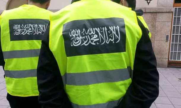 sharia-patrol