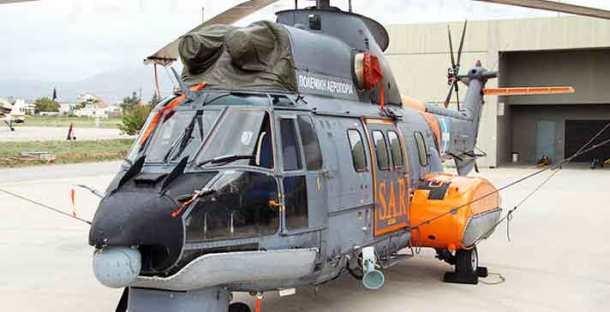 Super-Puma-696x357