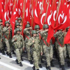 Ρώσος αναλυτής: Ο Τουρκικός στρατός πολύ ανώτερος τουΕλληνικού!