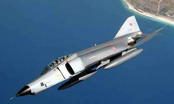 turkish-rf-4e-turkish-air-force_60346