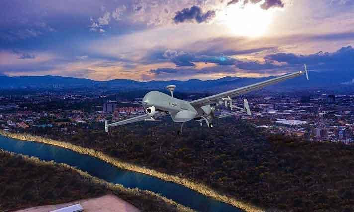 UAV-HERON-(1)-(1)