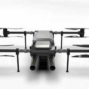 Ελληνικά drones υπάρχουν και θα τα δούμε στηνDEFEA!