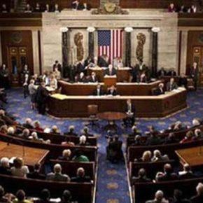 """ΗΠΑ: """"H κυβέρνηση καταδικάζει τις τουρκικές ενέργειες για το άνοιγμα τωνΒαρωσίων"""""""