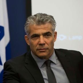 Ισραηλινός ΥΠΕΞ: Ισχυρές οι σχέσεις με την Ελλάδα θα ενισχυθούνπεραιτέρω