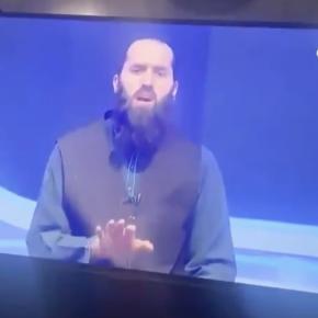 Εξευτελισμός των ΗΠΑ: »Δεν περιμέναμε αυτή την εξέλιξη» – Κατέλαβαν την Αφγανική τηλεόραση οιΤαλιμπάν