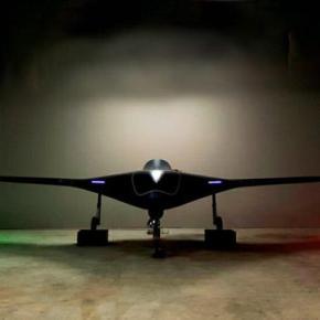 Αμερικανός ειδικός προειδοποιεί: «Οι Τούρκοι θα εκτοξεύσουν δορυφόρο του Elon Musk – Απειλή με drones για τον άξονα Ελλάδας-Κύπρου-Ισραήλ-Αιγύπτου»