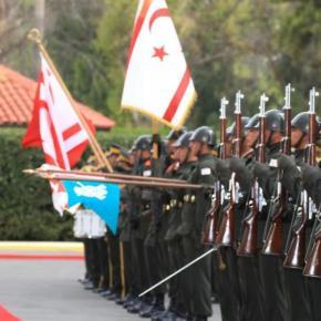 »Ντόμινο» εξελίξεων στην Κύπρο: Νέο »σόου» ετοιμάζει ο Ερντογάν με αναγνώριση των Κατεχομένων από Αζέρους και άλλες Τουρκόφωνεςχώρες