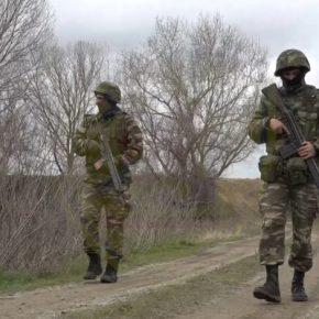 Ένοπλες Δυνάμεις – ΟΒΑ: Οι προκηρύξειςπρόσληψης