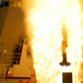 Πολεμικό Ναυτικό: Τα συστήματα VLS στην αεράμυνα των νέων φρεγατών (PART1)