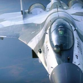 Τα δίνουν όλα οι Ρώσοι στον Ερντογάν: »Είμαστε έτοιμοι να τους πουλήσουμε Su-35 ανθέλουν»
