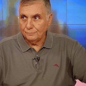 Γιώργος Τράγκας: «Με οδηγίες του Βερολίνου ο Κ.Μητσοτάκης ετοιμάζεται να εγκαταστήσει χιλιάδεςΑφγανούς»