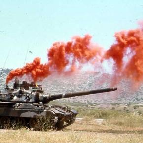 ΓΕΣ: Επιτέλους, ΟΥΣΙΑΣΤΙΚΗ αναβάθμιση της εκπαίδευσης στον ΕλληνικόΣτρατό