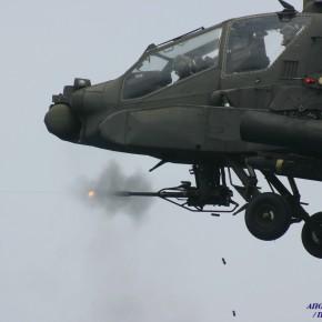 ΕΞΕΛΙΞΗ: Εκσυγχρονισμός των ελληνικών Apache ΑΗ-64Α+ από την ισραηλινή Elbit, SPIKE NLOS από τη Rafael και ανταλλακτικά απόΗΑΕ!