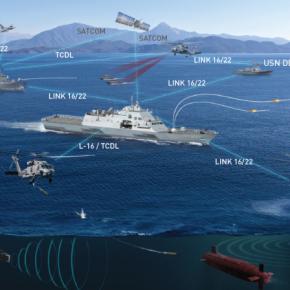 """Οι συντάκτες της ΠΤΗΣΗΣ ψηφίζουν φρεγάτες: HF2, για """"πακέτο"""" 12 πλοίων με κόστος 5 διςευρώ"""