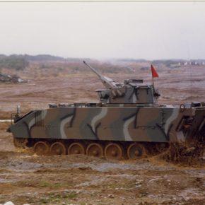 """DEFEA vs. IDEF και η καταθλιπτική σύγκριση Ελλάδας και Τουρκίας στον τομέα """"αμυντικήβιομηχανία"""""""