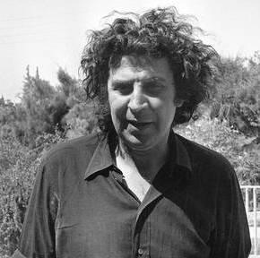 Μίκης Θεοδωράκης: Πότε θα γίνει η κηδεία του μεγάλουμουσικοσυνθέτη