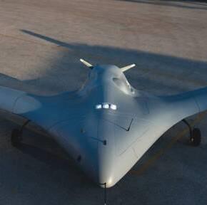 Απάντηση Ελλάδας σε Τουρκία: Έρχονται νέα UAV »made in Greece» – Έτσι »βυθίζουμε» τα τουρκικάσχέδια