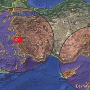 Τι θα σηματοδοτεί για την Ελλάδα η αγορά δεύτερης συστοιχίας S-400 από τηνΤουρκία;
