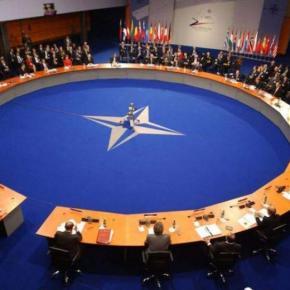 «Στρατηγός» του ΝΑΤΟ η Ελλάδα στις αμυντικές δαπάνες: Δίνει το δεύτερο μεγαλύτερο ποσοστό επί τουΑΕΠ