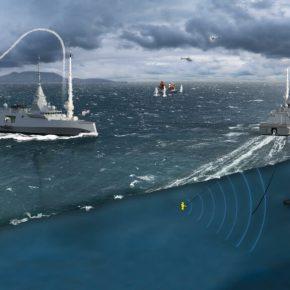 """Ραγδαίες εξελίξεις στην απόκτηση κορβετών Gowind: Ο πρωθυπουργός τις """"τοποθετεί"""" στα νέα πλοία του ΠολεμικούΝαυτικού"""