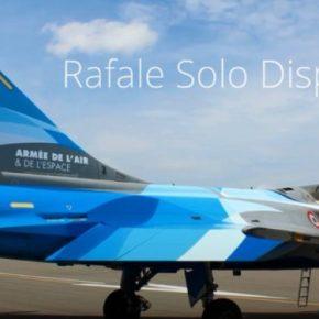 """Σοκ στην Τουρκία! Άνθρακας ο Θησαυρός: Η ανάγκη εκσυγχρονισμού των F-16 και το ανέκδοτο με τον στόλο UAV της """"Γαλάζιαςπατρίδας"""""""