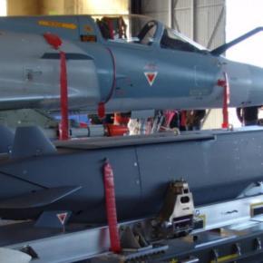 Πανίσχυρα τα Rafale με τους πυραύλους SCALP EG-Σε περίπτωση εμπλοκής με την Τουρκία…»θα κλάψουνεμανούλες»