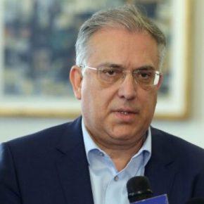 Σε «Βέρτιγκο» ο Ερντογάν: Συγκαλεί Προεδρικό Συμβούλιο ενώ οι Τούρκοι λύσσαξαν με τον Θεοδωρικάκο 50 μέτρα από τασύνορα